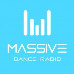 Massive Dance Radio