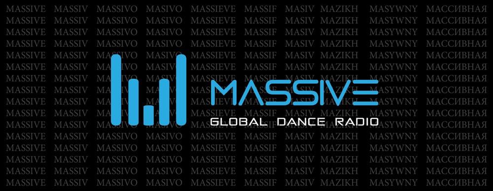 MASSIVE MASSIV MASSIVO MASIVO MASSIEVE MASSIF MASIV ΜΑΖΙΚΗ MASYWNY МАССИВНАЯ