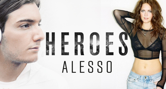 http://www.massivedance.com/wp-content/uploads/2014/09/alesso-ft-tove-lo-heroes.jpg
